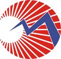 Информационное письмо-предписание по соблюдению электробезопасности при подготовке и проведении новогодних праздничных мероприятий